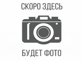 Редуктор рулевой (ГУР)
